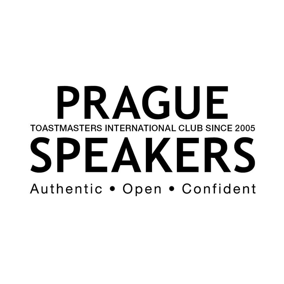 PragueSpeakers